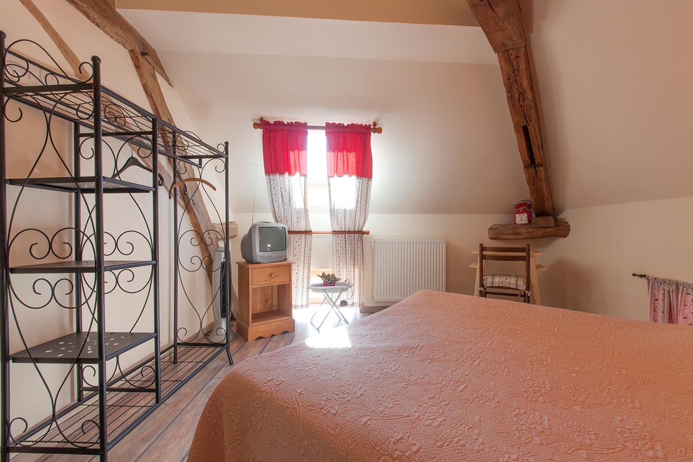 Chambre d 39 h tes beaune 4 chambres d 39 h tes quelques for Beaune chambre hote