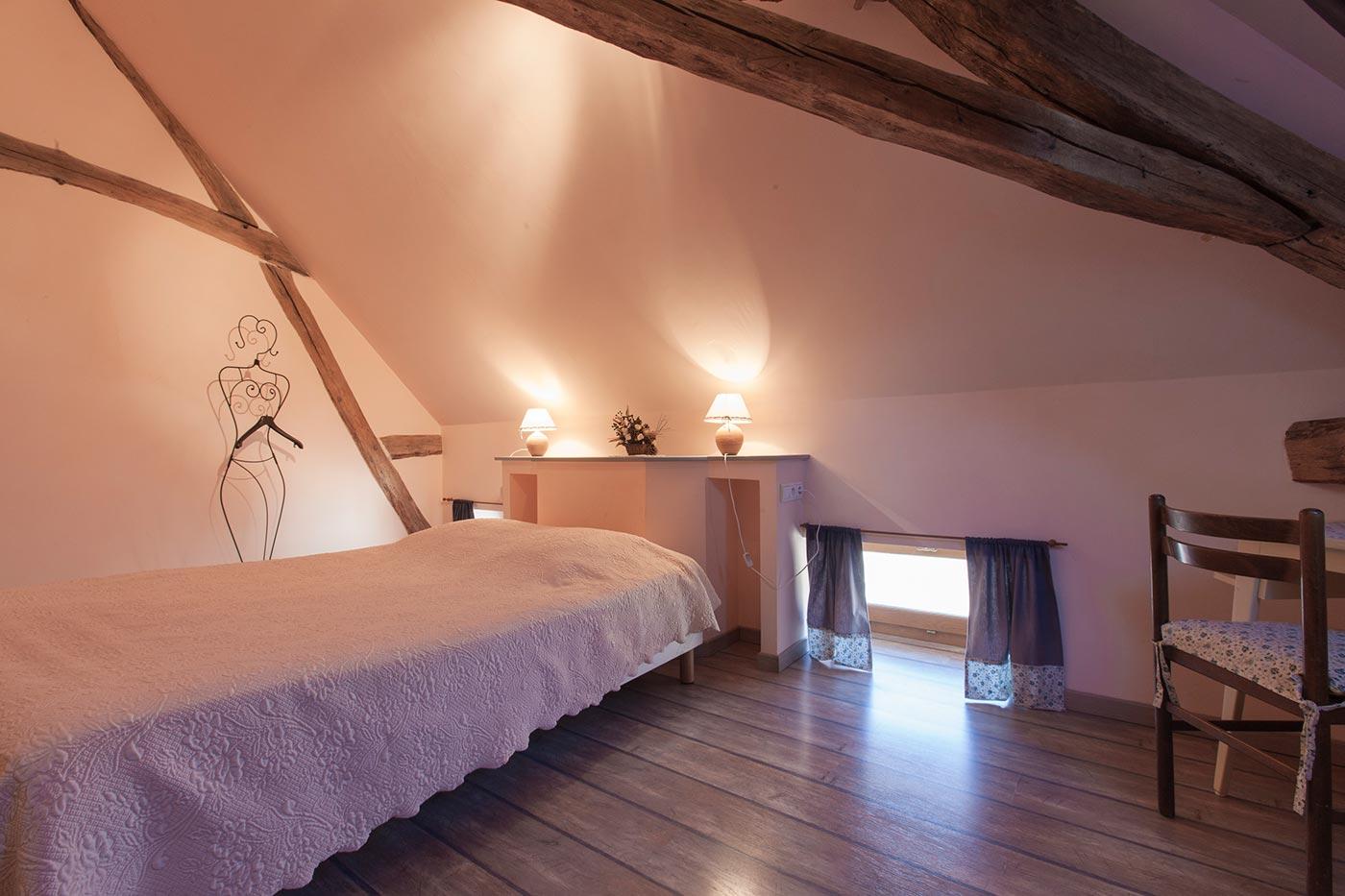 Chambre d 39 h tes beaune 4 chambres d 39 h tes quelques for Chambre de charme beaune