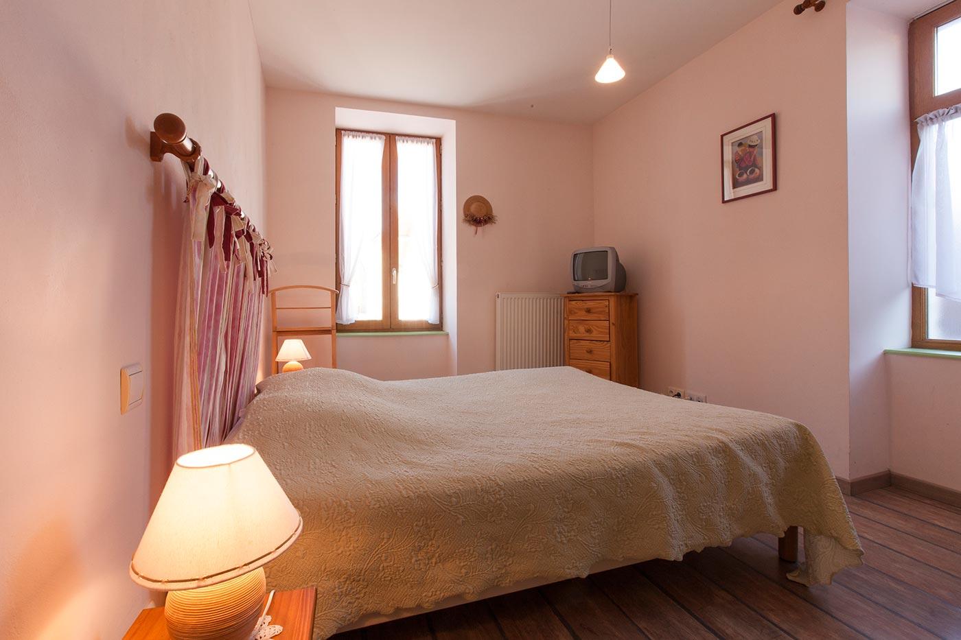 Chambre d 39 h tes beaune 4 chambres d 39 h tes quelques - Chambre d hote dieulefit ...